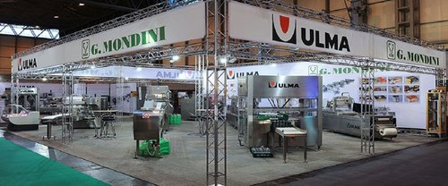 Stand Hire For Exhibition : Hire exhibition stands service exhibition stand designing