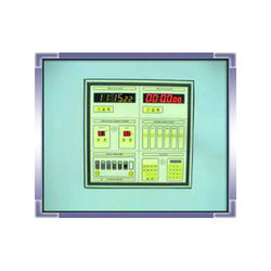 Single Phase Surgeon Control Panel, For Hospital
