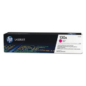 HP CF353A 130A Magenta Toner Cartridge