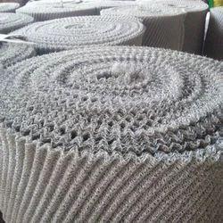 Monel Wire Cloth