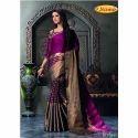 Cotton Silk Saree lot 5000pcs
