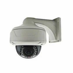 Surveillance Dome Camera