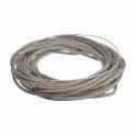 Heater Rope