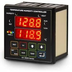 Data Logger with SMS Facility