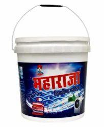 洗衣粉,包装:5公斤