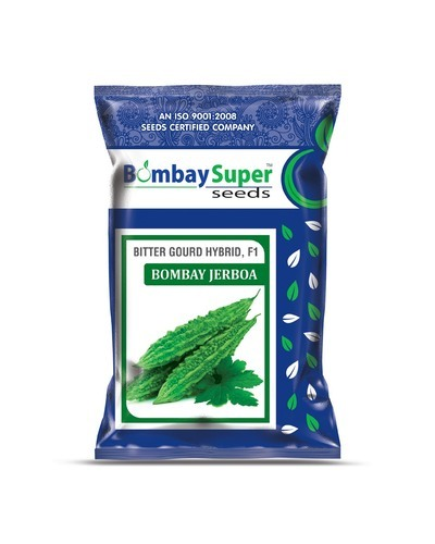 Rough Bombay Jerboa, Pack Size: 50 Gm