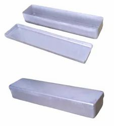JAYCO Shipping / Storage / Transit Necklace Packaging Boxes, Size: Many Sizes Available, For Multi Utility