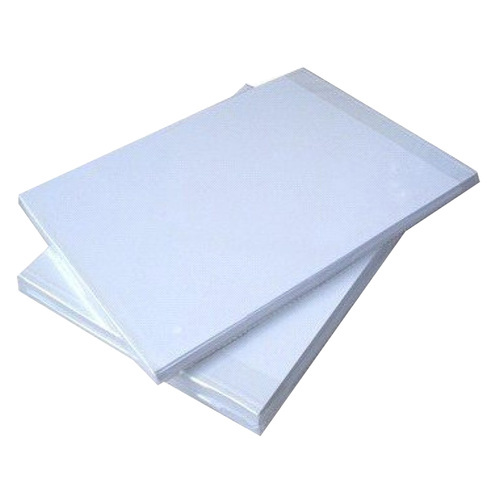 Sublimation Paper, Packaging Type: Packet, Size: A4 / A3