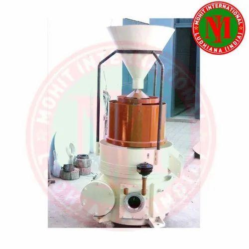 Pellet Press / Pellet Machine, Packaging Type: Loose / Wrapped