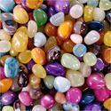 Mix Onyx Pebbles
