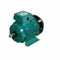 1500 201-300 Kw Crompton Motor, Ip Rating: Ip55
