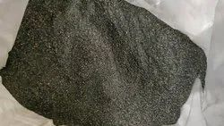SS Piston Ring Grinding Dust And Powder Waste