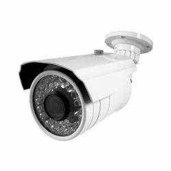 PTZ Night Vision Micro SD Store Wifi Surveillance Camera