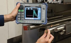 Flaw Detector Services