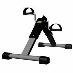 Deemark Mini Exercising Cycle