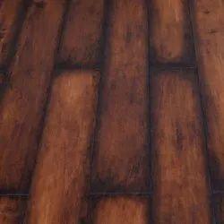 BVG Industries Havana Laminate Flooring, Size/Dimension: 1215 X 140mm, Thickness: 8mm