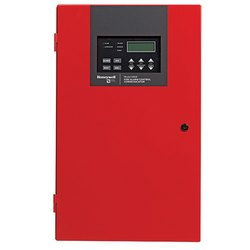 1110  Fire Alarm Panel