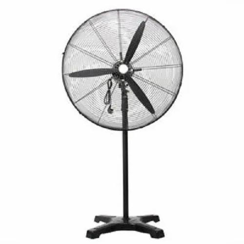 Pedestal Fan 50