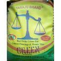 Oxide Cement Color