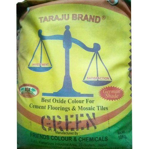 Oxide Cement Color at Rs 25 /kilogram | Oxide Cement Colour | ID ...