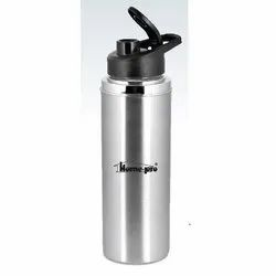 Sports Insulated Water Bottle