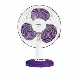 Usha Mist Air Duos Table Fan
