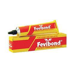 Fevibond Adhesive