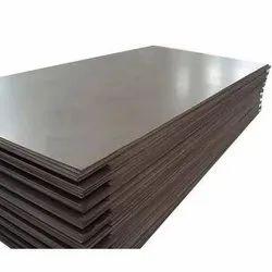 Industrial Hot Rolled Steel Sheet