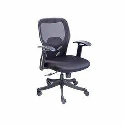 SF-429 Mesh Chair