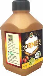 Corner Organic Manure
