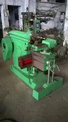 Mild Steel Shaping Machine