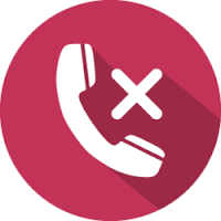 Missed call solutions