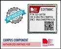 Simcom SIM7000C NBIOT Module / SIM7000G NBIOT Module