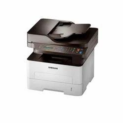 Samsung Photocopy Machine - Samsung Digital Copier Latest