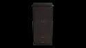 Display 2 Door Cabinet