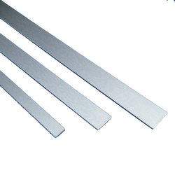 Titanium Strip Coil