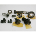 HMT Machine Spares