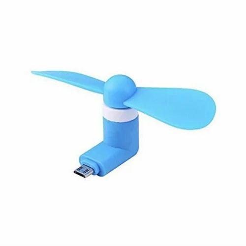 Image result for USB Fan