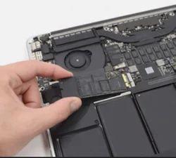 Macbook Air Repair Service