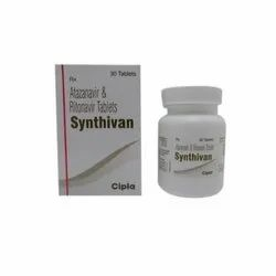 Cipla Synthivan Tablets