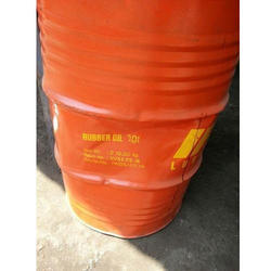 IPOL Rubber Process Oil 701