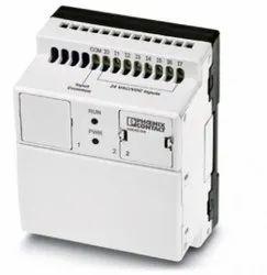 Nano Line PLC