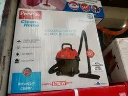 Prestige Vacuum Cleaners