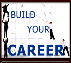 Career Consultancy Service