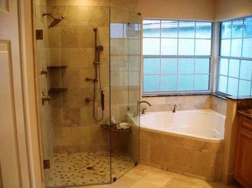 Small Shower Baths Tub | Saharanpur Furniture | Manufacturer in ...