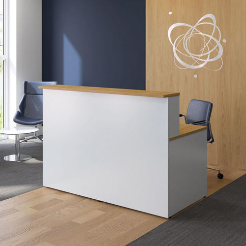 office reception table. 3-4 Feet Office Reception Table R