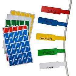 A4 Size Paper Labels