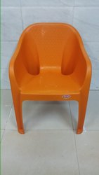 GooGle Chair (Melody)