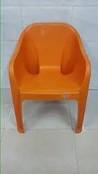 GooGle Chair (Melody)