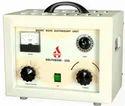 Shortwave Diathermy-250